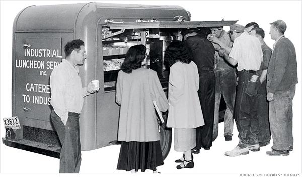 1946_canteen_truck.jpg