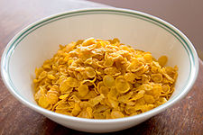 225px-Cornflakes_in_bowl.jpg