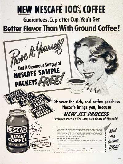 54nescafeinstantcoffee2.jpg