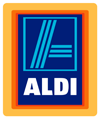 ALDI_3C_RGB_logo_1.png