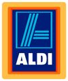 ALDI_3C_RGB_logo_2.png