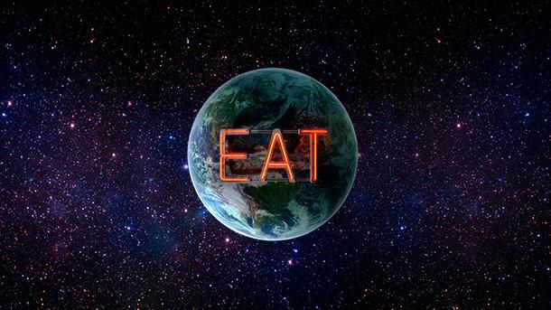 Eat1-dl_jpg_610x343_crop_upscale_q85.jpg