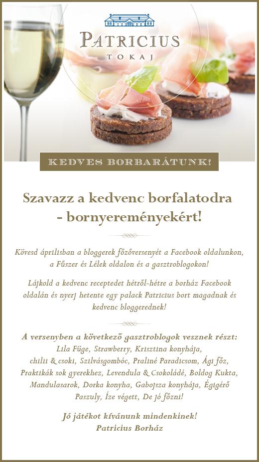 FB_Patricius Borfalatok_apr (1).jpg