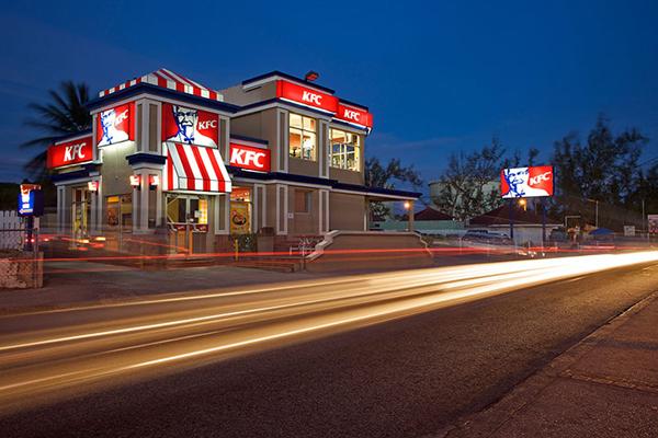 Fast-food-restaurant-KFC--001.jpg