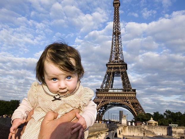 French-baby-636.jpg