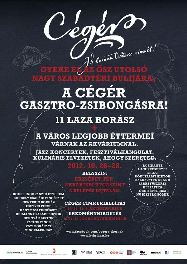 Gasztro-Zsibongás okt26-28_1.jpeg