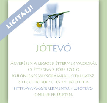 Jotevo_online_szoro_2012.jpeg