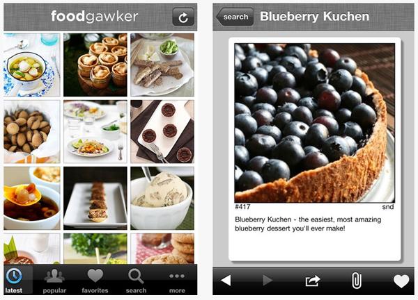 Képernyőfotó foodgawker.jpg