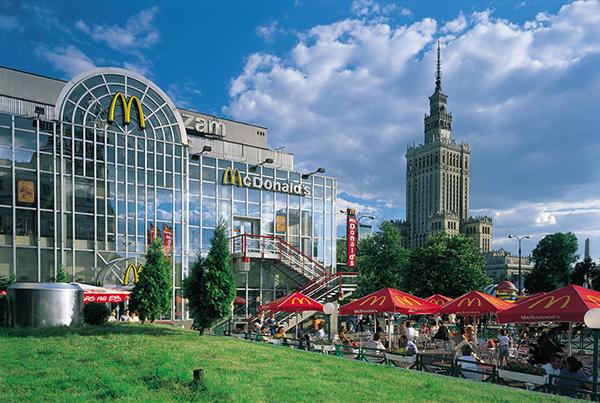 McDonalds-Palace-of-Cultu-008.jpg