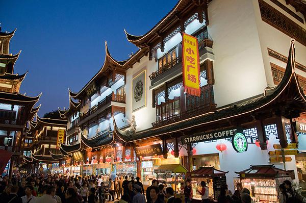 Shoppers-crowd-Yuyuan-Gar-002.jpg