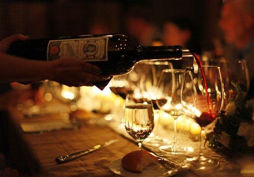 WineRestaurant(1).jpg