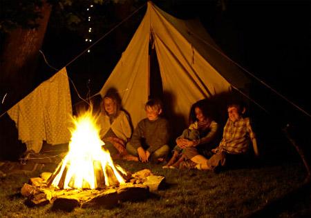 alg_campfire.jpg