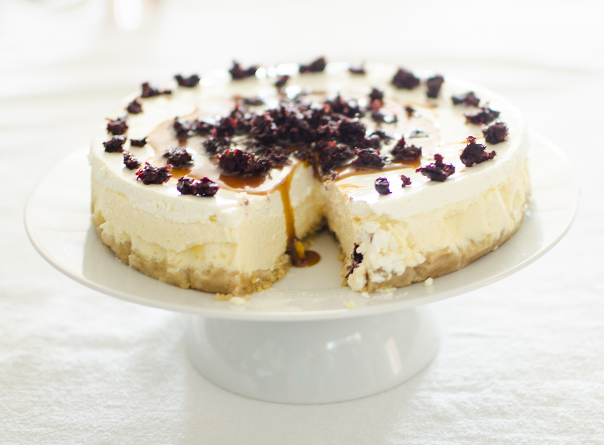 cheesecake_legjobb05.jpg