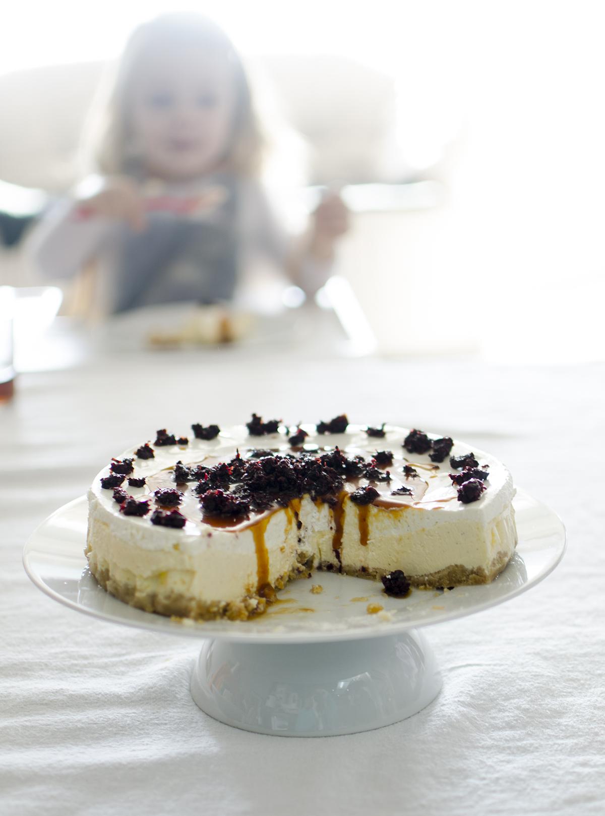 cheesecake_legjobb10.jpg