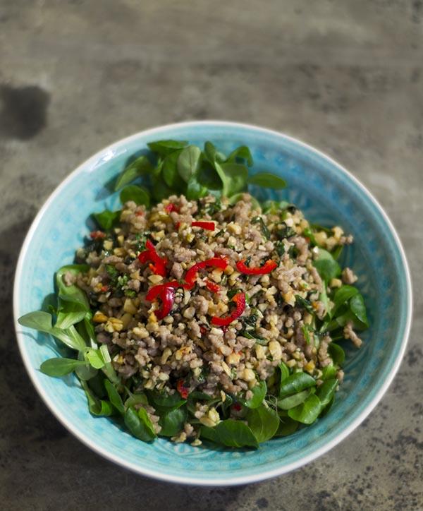 chili salata.jpg