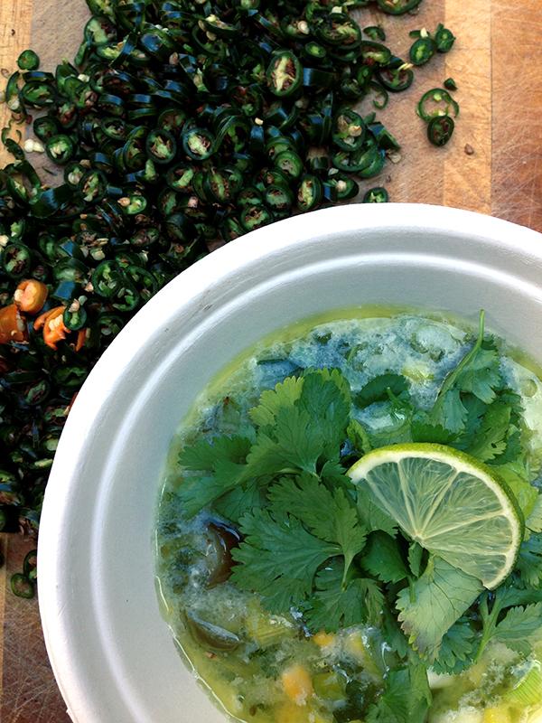 chili verde.jpg