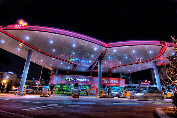 drive-thru-mcdonalds-in-ulsan-south-korea.jpg