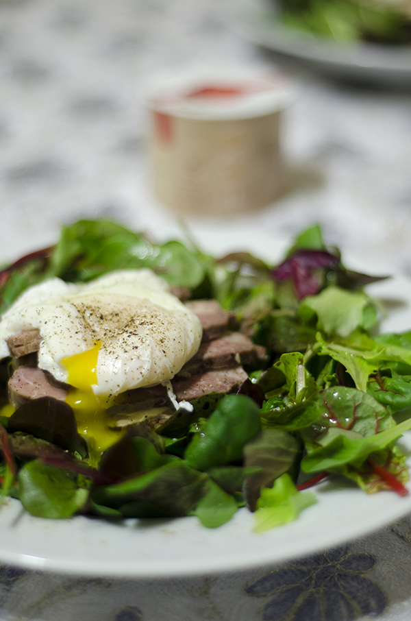 food salata kacsamell tojas55.jpg