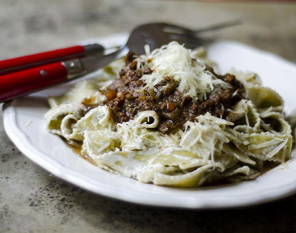 food teszta ragu olasz_3.jpg