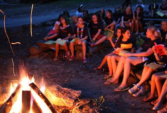 girl-campfire.jpg