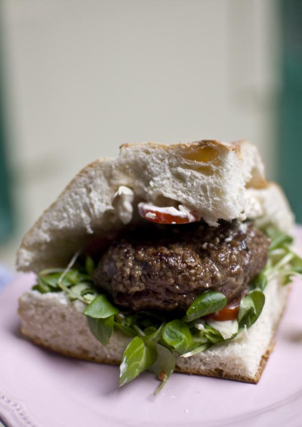 hamburger lepény lenyér03.jpg