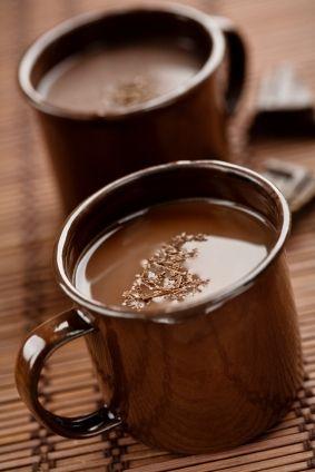 hotchocolate2-two-mugs.s600x600.jpg