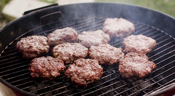 hús a grillen.jpg
