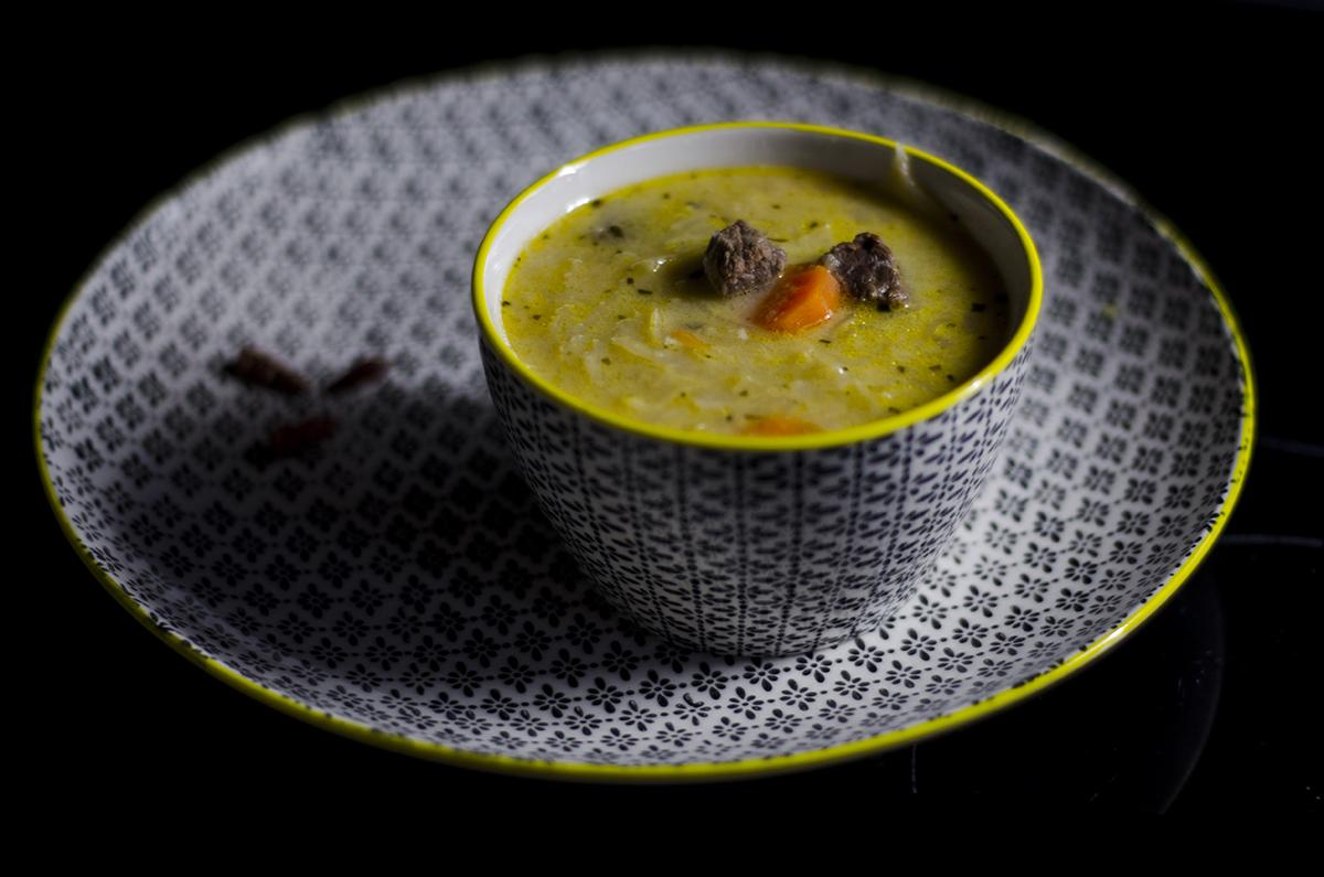 kaposzta leves1.jpg