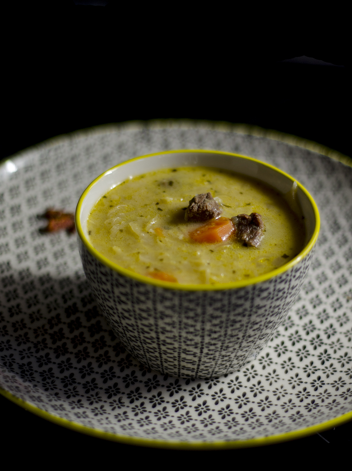 kaposzta leves2.jpg