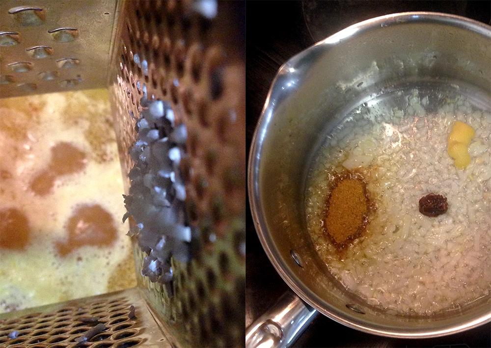 krumplileves curry.jpg