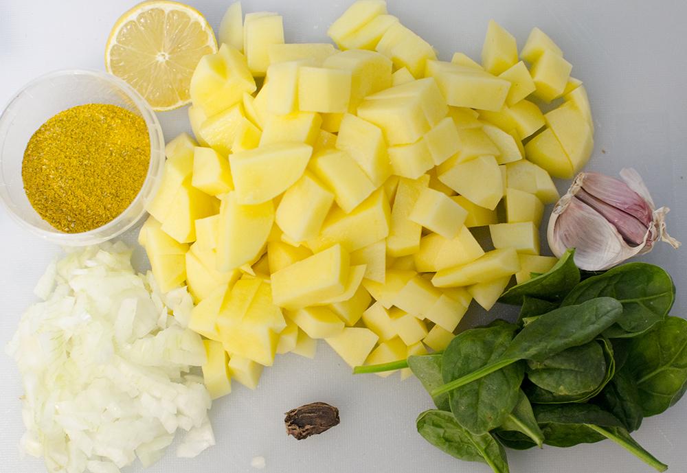 krumplileves curry2.jpg