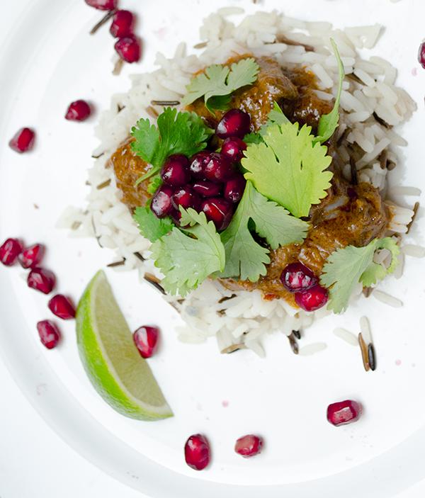 legjobb curry1.jpg