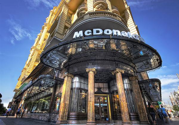 mcdonalds-on-spanish-broadway-gran-via-madrid.jpg