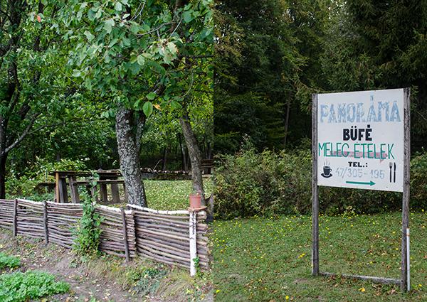 panoramabufe1.jpg