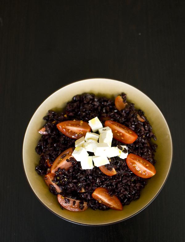 rizssaláta2.jpg