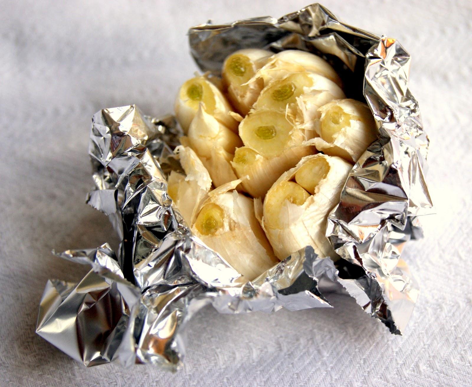 roasted garlic.jpg