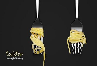 spagetti villa.jpg