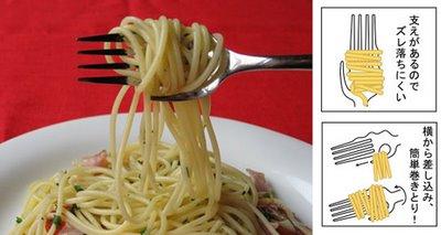 spagettivilla 2.jpg