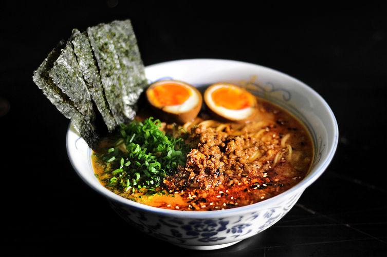 spicy-miso-ramen30.jpg