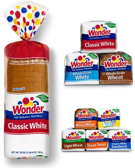 wonder_packaging_new.jpg