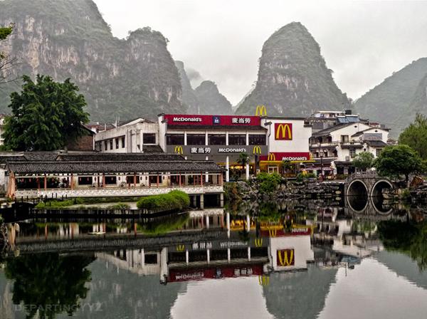 yangshuo-china-mcdonalds-in-the-mountains_1.jpg