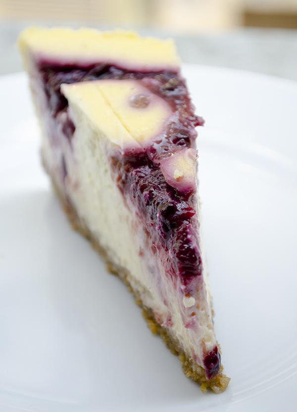 zalika 1 szulinap torta2.jpg